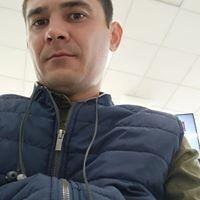Знакомства Надым, фото мужчины Саша, 33 года, познакомится для флирта, любви и романтики, cерьезных отношений