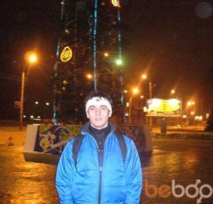 Фото мужчины sania, Ереван, Армения, 37