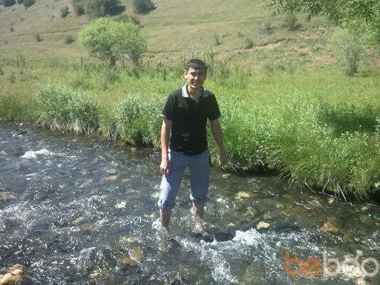 Фото мужчины buxgalter, Ташкент, Узбекистан, 32