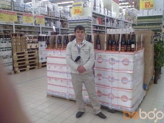 Фото мужчины sherri, Худжанд, Таджикистан, 37