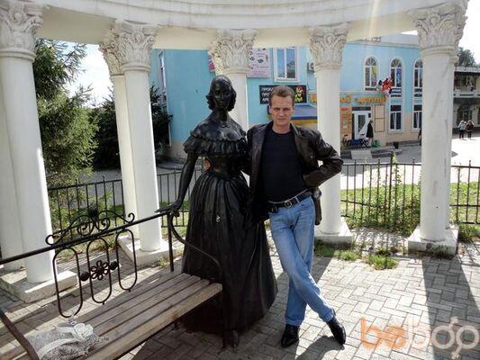 Фото мужчины ssergey2010, Челябинск, Россия, 40
