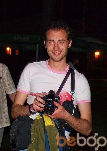 Фото мужчины Илья, Минск, Беларусь, 32