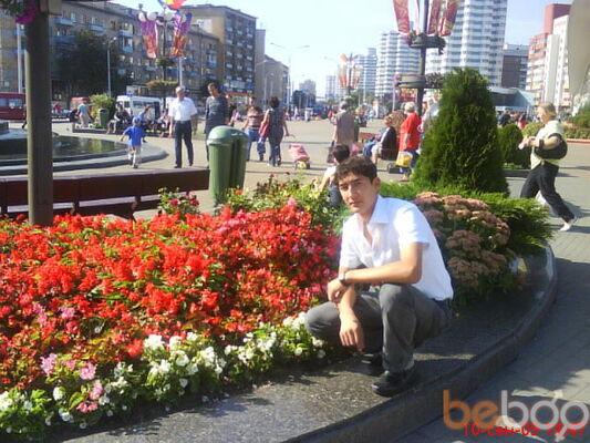 Фото мужчины Doc_, Минск, Беларусь, 27