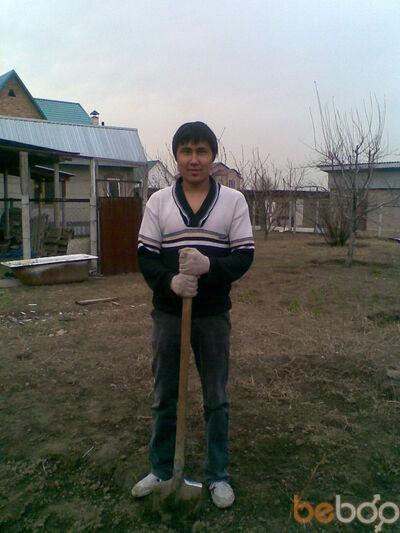 Фото мужчины Haker_elya, Алматы, Казахстан, 27