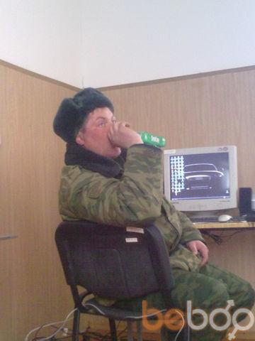 Фото мужчины valera, Чита, Россия, 26