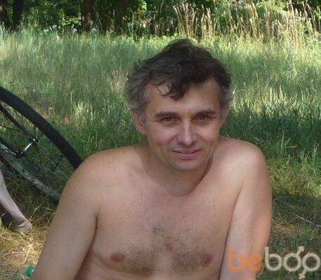 Фото мужчины prox, Сумы, Украина, 51
