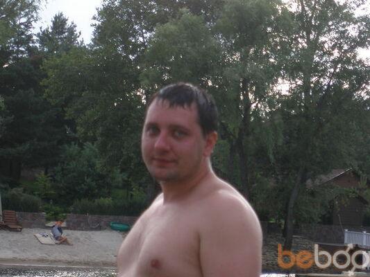 Фото мужчины igor111111, Киев, Украина, 32
