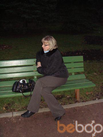 Фото девушки евгения, Москва, Россия, 48