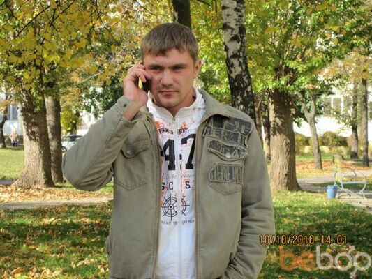 Фото мужчины Alek, Москва, Россия, 32