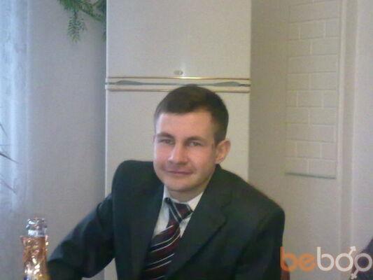 Фото мужчины agentmalder, Одесса, Украина, 32