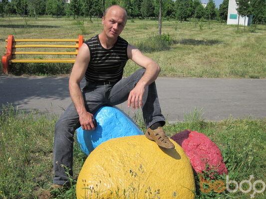 Фото мужчины дмитрий, Мозырь, Беларусь, 47