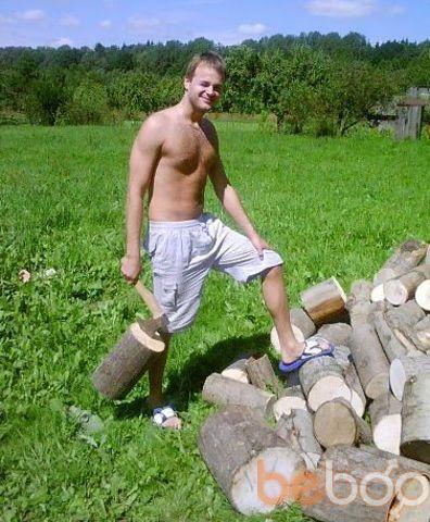 Фото мужчины Alex, Минск, Беларусь, 34