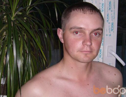 Фото мужчины Apple, Омск, Россия, 33