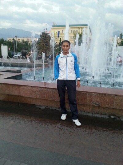Сайт Знакомств Казахстан Тараз
