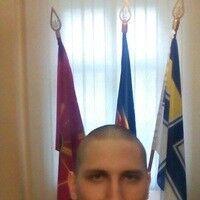 Фото мужчины Максим, Киев, Украина, 23