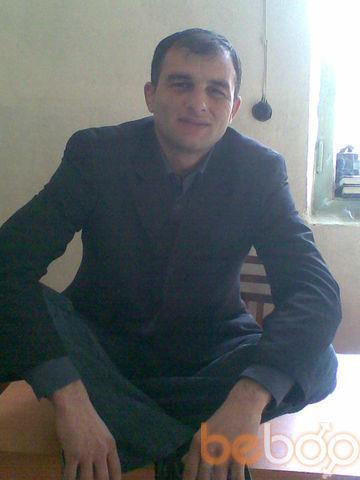 Фото мужчины ANAR, Баку, Азербайджан, 37