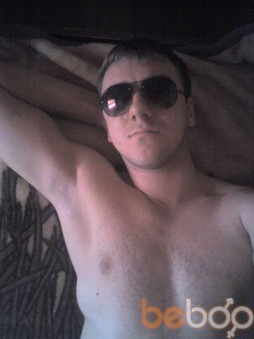 Фото мужчины Maikl, Петропавловск, Казахстан, 32