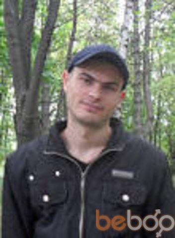 Фото мужчины vasea888, Единцы, Молдова, 28