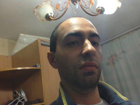 Фото мужчины Вовчик, Жуковский, Россия, 31
