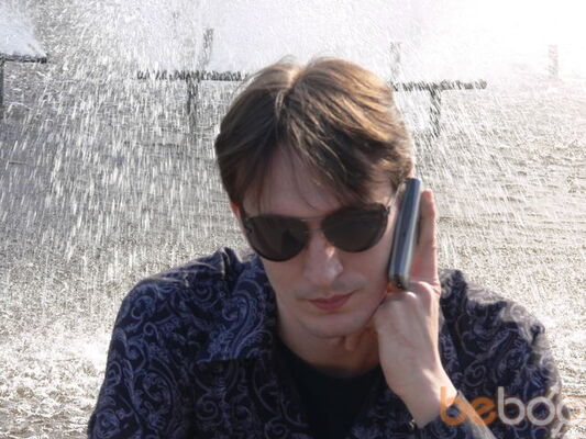 Фото мужчины nick, Киев, Украина, 32