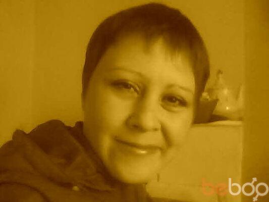 Фото девушки florida8022, Чита, Россия, 38