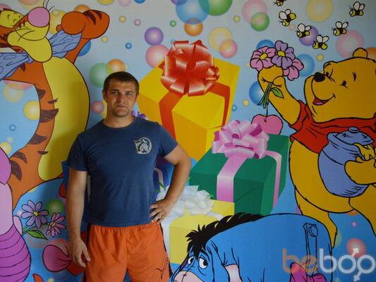 Фото мужчины разгильдяй, Santa Fe, Венесуэла, 30