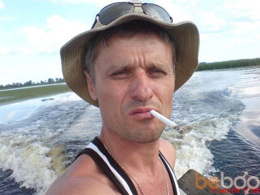 Фото мужчины vovan, Киев, Украина, 51
