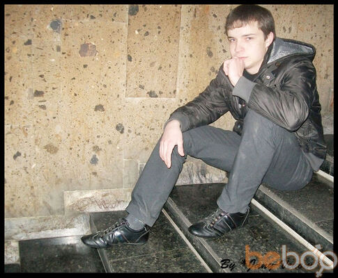Фото мужчины sweet56, Минск, Беларусь, 26