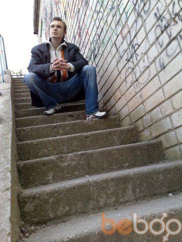 Фото мужчины jerhans, Евпатория, Россия, 30