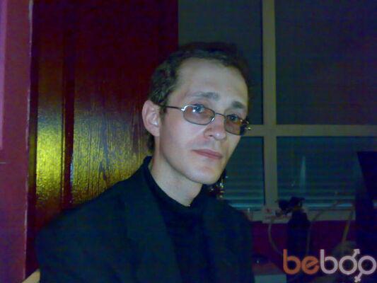 Фото мужчины Алекс 1603, Днепропетровск, Украина, 43