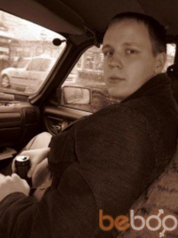 Фото мужчины bigalex, Санкт-Петербург, Россия, 28