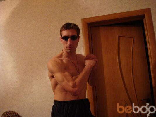 Фото мужчины Soldat, Киев, Украина, 36