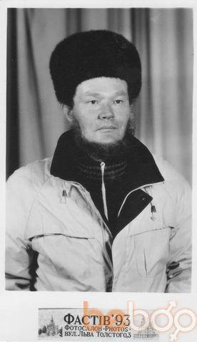 Фото мужчины basalai, Фастов, Украина, 64