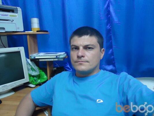 Фото мужчины ASTV, Астрахань, Россия, 38