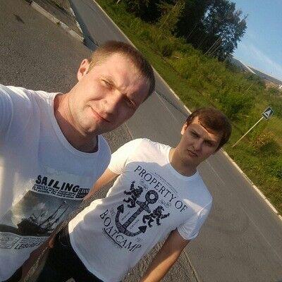 Фото мужчины Андрей, Калуга, Россия, 30