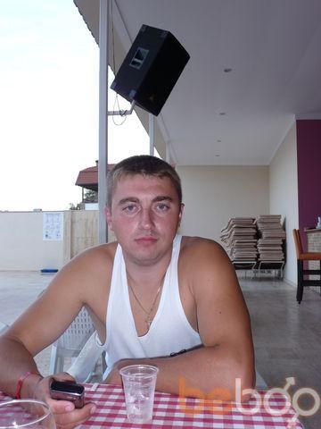 Фото мужчины Игорь, Минск, Беларусь, 32