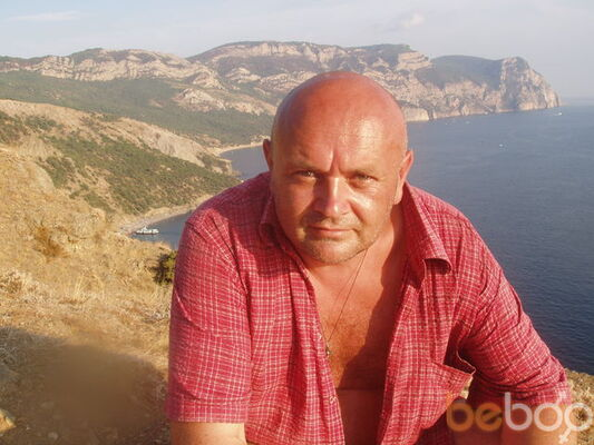 Фото мужчины azia, Хмельницкий, Украина, 48