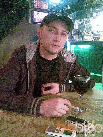 Фото мужчины sashasasha85, Кишинев, Молдова, 31