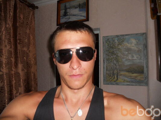 Фото мужчины Валентин, Брест, Беларусь, 29