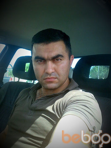 Фото мужчины vdv476, Баку, Азербайджан, 37