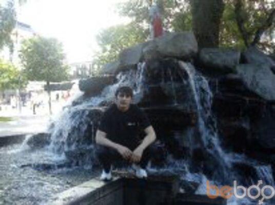 Фото мужчины CHERVONIC, Балашов, Россия, 27