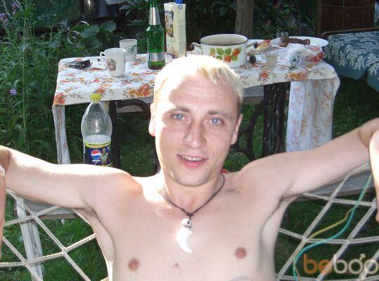 Фото мужчины t9u8, Калуга, Россия, 33