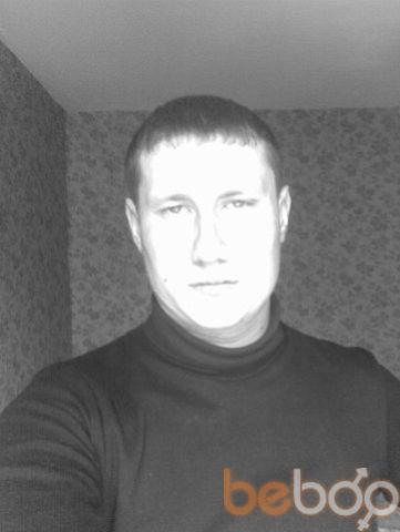 Фото мужчины Slayer, Астрахань, Россия, 31