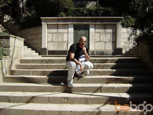 Фото мужчины nassem, Днепропетровск, Украина, 36