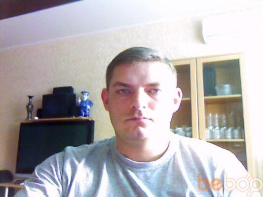 Фото мужчины димас, Москва, Россия, 35