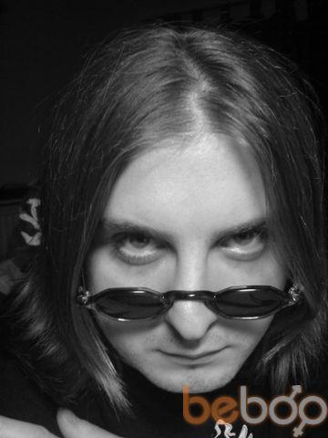 Фото мужчины Romatylka, Romford, Великобритания, 34