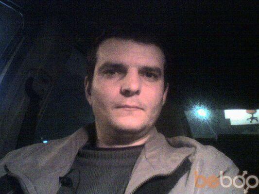 Фото мужчины RUSLAN, Кишинев, Молдова, 41