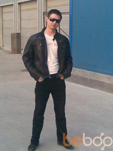 Фото мужчины Виктор, Алматы, Казахстан, 25