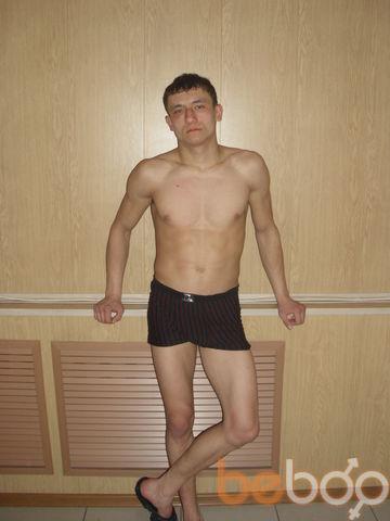 Фото мужчины tAtArIn, Караганда, Казахстан, 27
