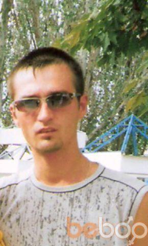 Фото мужчины Саша, Санкт-Петербург, Россия, 35